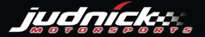 Judnick Motorsports