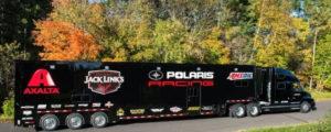 judnick_motorsports_rig_500-1024x428