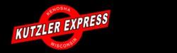 Kutzler Express