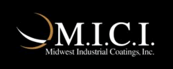 Midwest Industrial Coatings