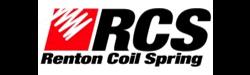 Renton Coil Spring