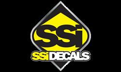 SSi-Decals-Logo