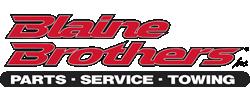 bb-logo-2020